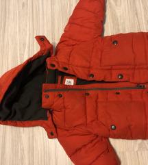 Gap jakna za bebe 6-12 mes. AKCIJA 1500❗️❗️❗️