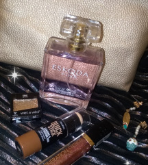 💖Komplet parfem i šminka💖