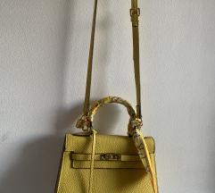 Hermes torbica