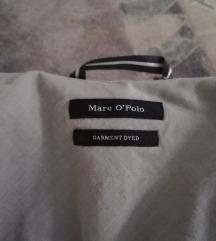Sako jakna Marc o'Polo, siva