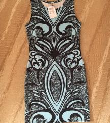 Nova haljina sa etiketom, univerzalna