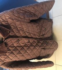 Henry cottons jakna