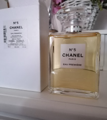 Parfem chanel