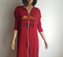 Sportska haljina S/M/L