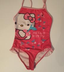 Hello Kitty deciji kupaci 🐱