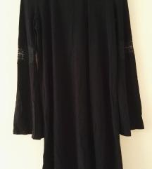 BERSHKA haljina <3 Snizeno