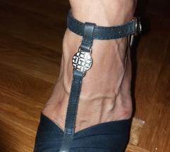 Bozanstvene original sandale