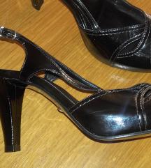 MANGO fantasticne sandale   NOVO