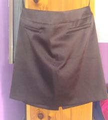 Mini suknja AKCIJA 300 din!!!