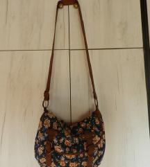 cvetna torbica