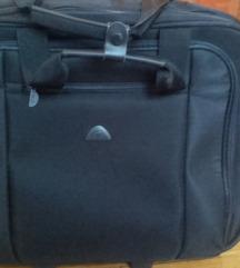 Arco torba za lap top