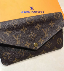 Louis Vuitton novcanik Nov.