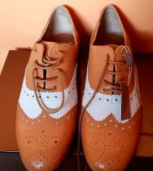 SNIZZOxford cipele