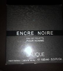 Lalique muski parfem