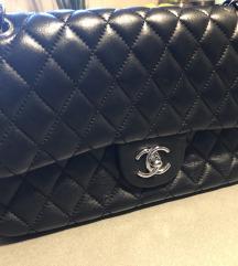Chanel kopija