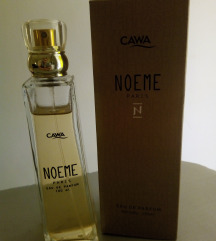 Parfem Noeme
