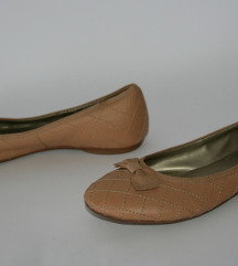 ORIGINAL-NINE WEST KOZNE