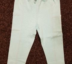 Pantalonice za devojčice