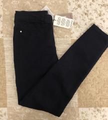 Nove Denim Co pantalone