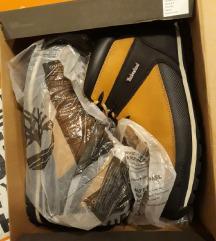 Timberland cipele br.49