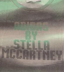 ADIDAS x Stella mc cartney majica