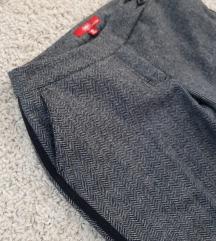 ESPRIT pantalone predivne 😻💫