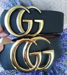 Gucci pojas