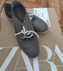 Zara muske cipele