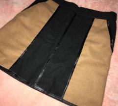 Fb sister nova suknja