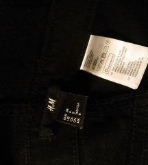 ***H&M jeans tregeri***