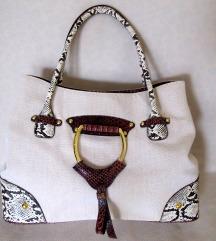 Dolce & Gabbana like, veoma lepo uradjena
