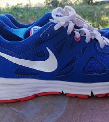 Nike patike za trčanje