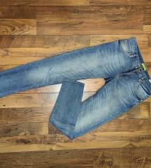 Versace jeans farmerke