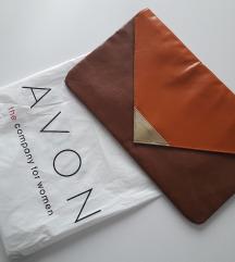 Avon pismo torba