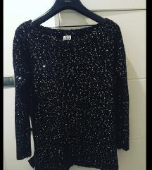 Bluza Vero Moda S