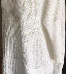 STEILMANN baggy bluza