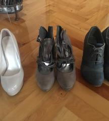 cipele, besplatna dostava
