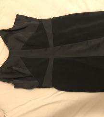 Original hugo boss haljina