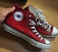 AllStar Converse starke 41 - kao nove!