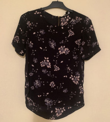 Nova kosulja/bluza