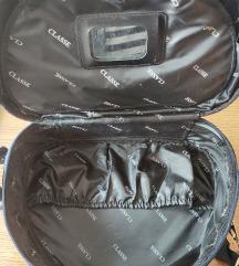 Classe torba/rucni prtljag