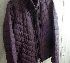 Reserved ženska jakna vel. S- Kao Novo