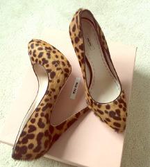 Miu miu original cipele