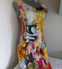 Nasello sarena haljina M/40