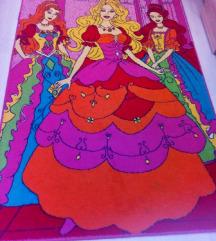 Tepih Sintelon 1,7x1,2 Princeze