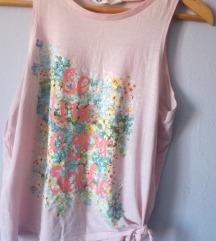 Dve preslatke H&M majice