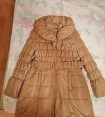 Nova Judith Williams zimska jakna 42