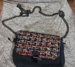 AkCiJa 🥰🥰🥰Mala torba