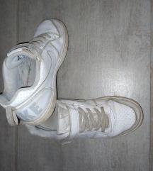 Nike dečje patike