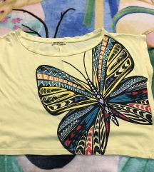 Terranova majica,vel.S